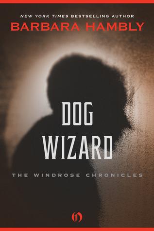 [PDF] [EPUB] Dog Wizard Download by Barbara Hambly