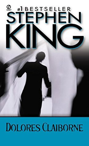 [PDF] [EPUB] Dolores Claiborne Download by Stephen King