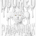 [PDF] [EPUB] Doomed (Damned, #2) Download