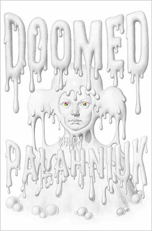 [PDF] [EPUB] Doomed (Damned, #2) Download by Chuck Palahniuk