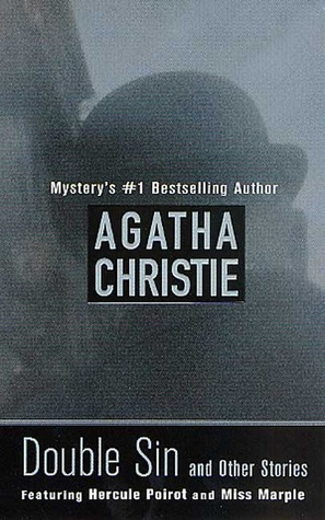 [PDF] [EPUB] Double Sin and Other Stories (Hercule Poirot, #36) Download by Agatha Christie