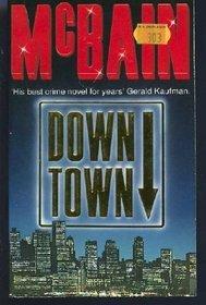 [PDF] [EPUB] Downtown Download by Ed McBain