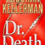 [PDF] [EPUB] Dr. Death (Alex Delaware #14) Download