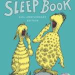 [PDF] [EPUB] Dr. Seuss's Sleep Book Download