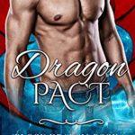 [PDF] [EPUB] Dragon Pact: Blood Dragon Book 1 Download