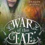 [PDF] [EPUB] Dragon Riders (War of the Fae, #9) Download