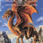 [PDF] [EPUB] Dragons! Download