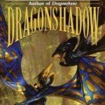 [PDF] [EPUB] Dragonshadow (Winterlands, #2) Download