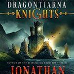 [PDF] [EPUB] Dragontiarna: Knights Download