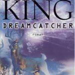 [PDF] [EPUB] Dreamcatcher Download