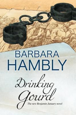 [PDF] [EPUB] Drinking Gourd (Benjamin January, #14) Download by Barbara Hambly