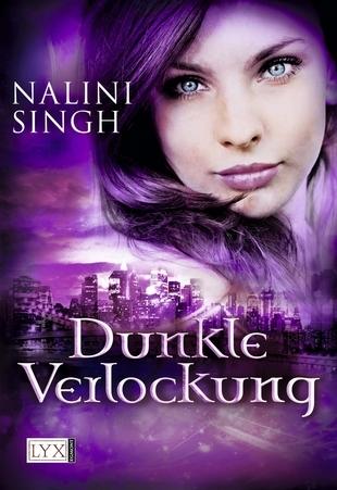 [PDF] [EPUB] Dunkle Verlockung (Gestaltwandler, #0.6, Gilde der Jäger, #0.4, #3.5) Download by Nalini Singh