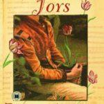 [PDF] [EPUB] Earthly Joys (Tradescant, #1) Download