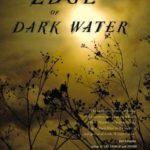 [PDF] [EPUB] Edge of Dark Water Download