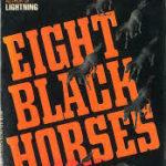 [PDF] [EPUB] Eight Black Horses Download