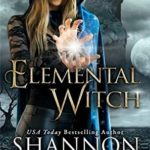 [PDF] [EPUB] Elemental Witch (The Questing Witch Series Book 4) Download