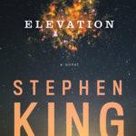 [PDF] [EPUB] Elevation Download