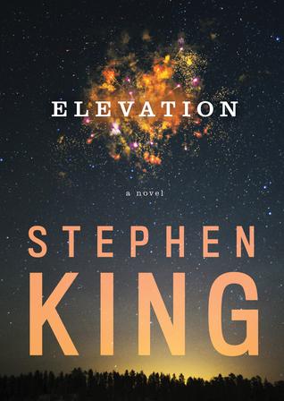 [PDF] [EPUB] Elevation Download by Stephen King