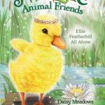 [PDF] [EPUB] Ellie Featherbill All Alone (Magic Animal Friends #3) Download