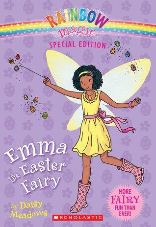 [PDF] [EPUB] Emma The Easter Fairy (Rainbow Magic) Download by Daisy Meadows