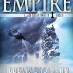 [PDF] [EPUB] Empire (A Jack Sigler Thriller Book 8) Download