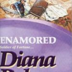[PDF] [EPUB] Enamored (Soldiers of Fortune #3) Download