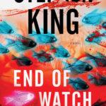 [PDF] [EPUB] End of Watch (Bill Hodges Trilogy, #3) Download