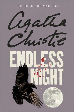 [PDF] [EPUB] Endless Night Download by Agatha Christie