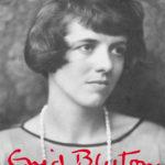 [PDF] [EPUB] Enid Blyton: The Biography Download