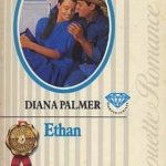 [PDF] [EPUB] Ethan (Long, Tall Texans, #5) Download