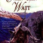 [PDF] [EPUB] Evan Can Wait (Constable Evans, #5) Download