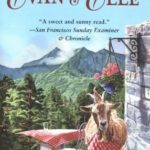 [PDF] [EPUB] Evan and Elle  (Constable Evans, #4) Download