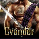 [PDF] [EPUB] Evander (Immortal Highlander #3) Download