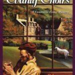 [PDF] [EPUB] Evanly Choirs Download