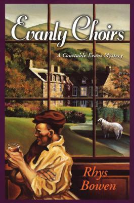 [PDF] [EPUB] Evanly Choirs Download by Rhys Bowen