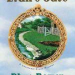 [PDF] [EPUB] Evan's Gate (Constable Evans Mysteries #8) Download