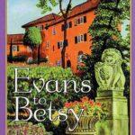 [PDF] [EPUB] Evans to Betsy Download