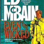 [PDF] [EPUB] Even the Wicked Download