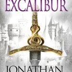 [PDF] [EPUB] Excalibur (Frostborn #13) Download