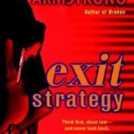 [PDF] [EPUB] Exit Strategy (Nadia Stafford, #1) Download