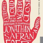 [PDF] [EPUB] Extremely Loud and Incredibly Close Download