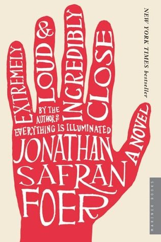 [PDF] [EPUB] Extremely Loud and Incredibly Close Download by Jonathan Safran Foer
