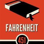 [PDF] [EPUB] Fahrenheit 451 Download