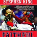 [PDF] [EPUB] Faithful: Two Diehard Boston Red Sox Fans Chronicle the Historic 2004 Season Download
