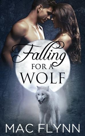 [PDF] [EPUB] Falling For A Wolf Box Set Download by Mac Flynn