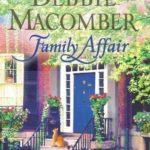 [PDF] [EPUB] Family Affair Download