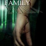 [PDF] [EPUB] Family (The Girl in the Box, #4) Download