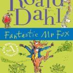 [PDF] [EPUB] Fantastic Mr Fox Download