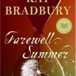 [PDF] [EPUB] Farewell Summer Download