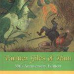 [PDF] [EPUB] Farmer Giles of Ham Download